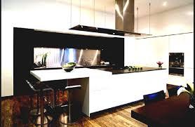 jcsandershomes com home design decorating and remodeling ideas