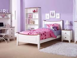 Childrens Oak Bedroom Furniture by Bedroom Furniture Beautiful Childrens Bedroom Furniture White
