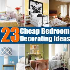 how to decorate your bedroom on a budget bedroom on a budget how to decorate your bedroom on a budget impressive images of top tips for decorating your