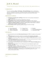 event planner resume event coordinator job description resume     JFC CZ as     Event Coordinator Resume Objective Examples Event Coordinator Events Planner  Resume Sample Events Coordinator Resume Sample Special