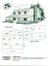 flooring rare log cabin floor plans photos inspirations lodge with