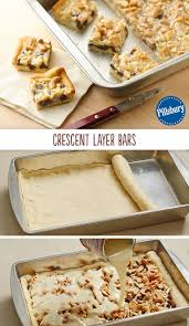 89 best brownies u0026 bars images on pinterest cookie bars bar