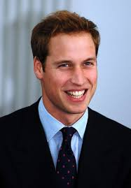 Prince William Windsor Picture