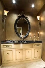 bathroom mirrors custom size mirrors bathrooms decoration ideas