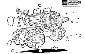 lego atlantis star wars coloring page printable coloring page kids