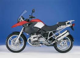 used review bmw r1150gs and r1200gs buy visordown