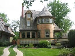 decor craftsman prairie style house plans for nice decor
