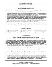 Cosmetologist Resume Objective Hr Resumes Samples Entry Level Human Resources Resume Hr Resume