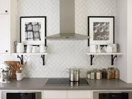contemporary kitchen mosaic backsplash u2013 modern house