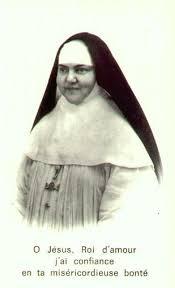 Mère Yvonne-Aimée de Malestroit (Témoignage) Images?q=tbn:ANd9GcQA88gE32FIxu3ahD7VSi-3jNxyKxVGwV7M2XKHp4JLBlWUhgN6