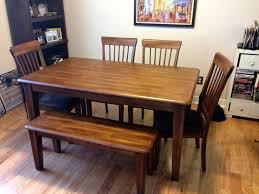 Ashley Furniture Dining Room Chairs Aet Dartlist
