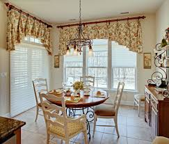 Simple Country Kitchen Designs Simple Curtain Styles Interesting Amazing Kitchen Decorating