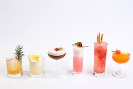 london u0027s best summer cocktails london evening standard