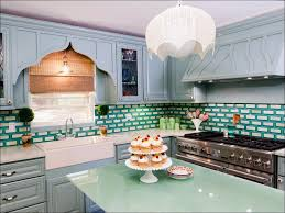 Kitchen Cabinet Colour Kitchen Kitchen Cabinet Color Schemes Blue Kitchen Paint White