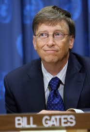 Leadership qualities of bill gates essays Buy essay online cheap bill gates contemporary leader