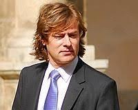 Juez Pedraz