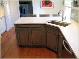 60 Inch Kitchen Sink Base Cabinet by Kitchen Acme Full Feature Kitchenettes Simple Kitchen Design