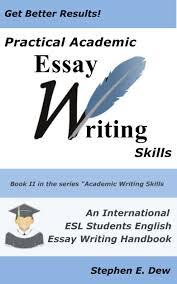 College english help websites   Custom professional written essay     sasek cf