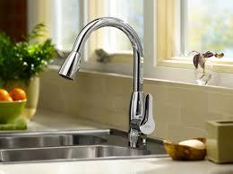 modern home luxury kitchen stainless steel sink vessel double bowl