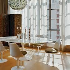 Bedroom Furniture Granite Top Cool Granite Top Dining Table Sets For Your Best Kitchen Room
