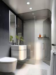 Modern Bathroom Design With Design Image  Fujizaki - Contemporary bathroom designs photos galleries