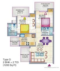 stylist inspiration 14 rustic home plans 1200 sq ft small house