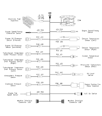 system overview 3516b engine for caterpillar built machines