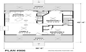 prepossessing 10 500 sq ft homes inspiration design of couple