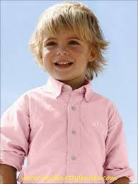 haircuts for curly hair kids curly hair styles men