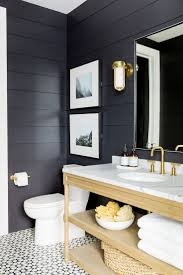 Bathroom Vanity Ideas Best 25 Cheap Bathroom Vanities Ideas On Pinterest Cheap Vanity
