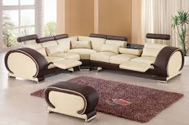 Cheap Livingroom Furniture A Wonderful Of Living Room Couch Set Designs U2013 Living Room