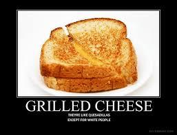Cheese Images?q=tbn:ANd9GcQAF2pJKurdzQIo2PJBUQO_WNxs3AHfnvcjQsGv9DW7jdHhuJkiCw