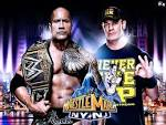 WWE Wallpapers (