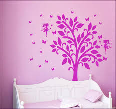 Bedroom Wall Decals Trees Bedroom Beach Wall Decals Tree Decals For Bedroom Rocket Wall