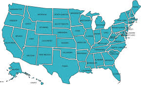 Map Of America With States by Diagram Album World Map Study Game Millions Diagram And Concept