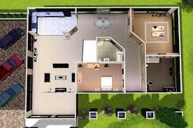 100 modern mansion floor plan home design modern house