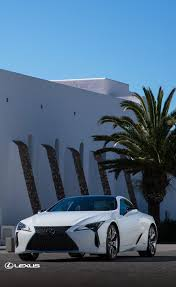 lexus vancouver used cars 35 best lexus images on pinterest dream cars future car and models
