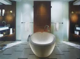 Small Bathroom Ideas Uk Bathrooms Bathroom Design Ideas For Small Bathrooms Uk Bathroom