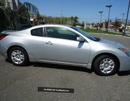 altima coupe nissan specification http autotras com auto