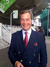 Mais qui est donc Nigel Farage? Images?q=tbn:ANd9GcQAKfwcHn1UJd-orRUMqG2tKdoFYpulOUB498Huv3GHGOVHz-rPDw
