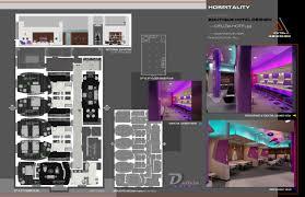 architecture portfolio examples architecture images home design architecture portfolio examples architecture images home design modern to portfolio examples architecture home interior ideas
