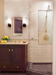 bathroom bathroom decorating small bathrooms ideas awesome with