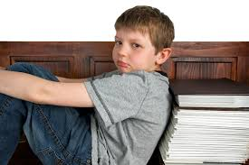 Help Your Child Cope Up With Homework   Efet Efet Help Your Child Cope Up With Homework
