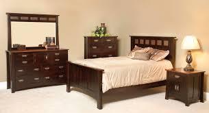 yoder u0027s furniture amish furniture middlefield oh