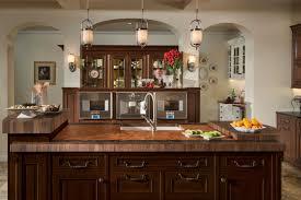 elegant kitchen layout kitchen island ideas butler u0027s pantry