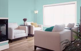 Serenity Blue Paint Interior Paint Color Inspiration U0026 Guides