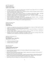 Resume Builder Templates Resume Air Force Resume Builder