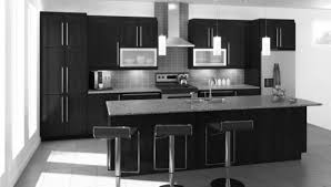 free kitchen design mac kitchen design program fusion kitchen