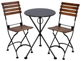 tall kitchen chairs kitchen tables with ideas wonderful kitchen