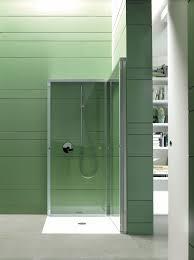 aluminium poli miroir vf confort